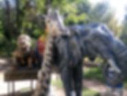 Escultor-monumentos -Arte escultural-venta de esculturas-Arquitectura y escultura-arte escultura- tecnicas de escultura- escultura resina-figuras en resina - escultura venta-escultura fibra de vidrio-figuras esculturas- figuras fibra de vidrio- muñecos fibra de vidrio - arte resina -esculturas de bronce -arte moderno escultura -