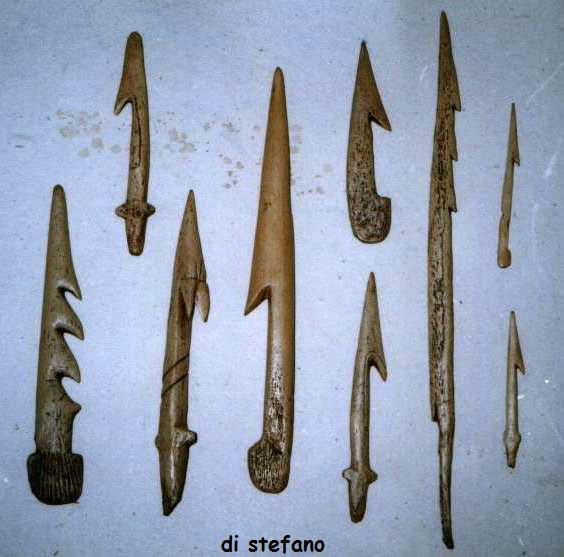 f17 replica arpones-yamana