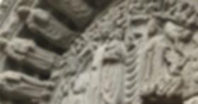 Escultura en piedra réplica | Escultor de Momumentos | arte sacro | museo de arte de santiago del estero