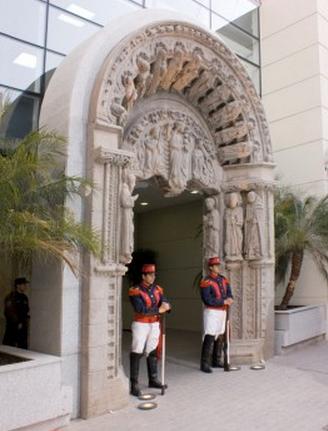 portico2015b
