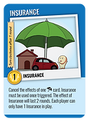 48 Insurance.png