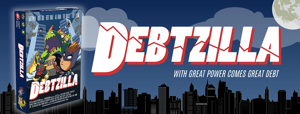 Debtzilla.png