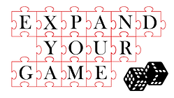 Expand Your Game Logo.png