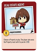 01 Real Estate Agent.png