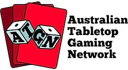 logo-ATGN20151.png