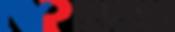 Corporate-NYP-Logo_Horizontal_CMYK.png