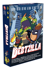 Debtzilla View 1.PNG
