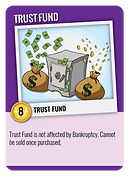 47 Trust Fund.png