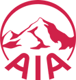 aia-logo-618BFE8E96-seeklogo.com.png