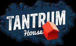 tantrum-house-logo_2_orig.png