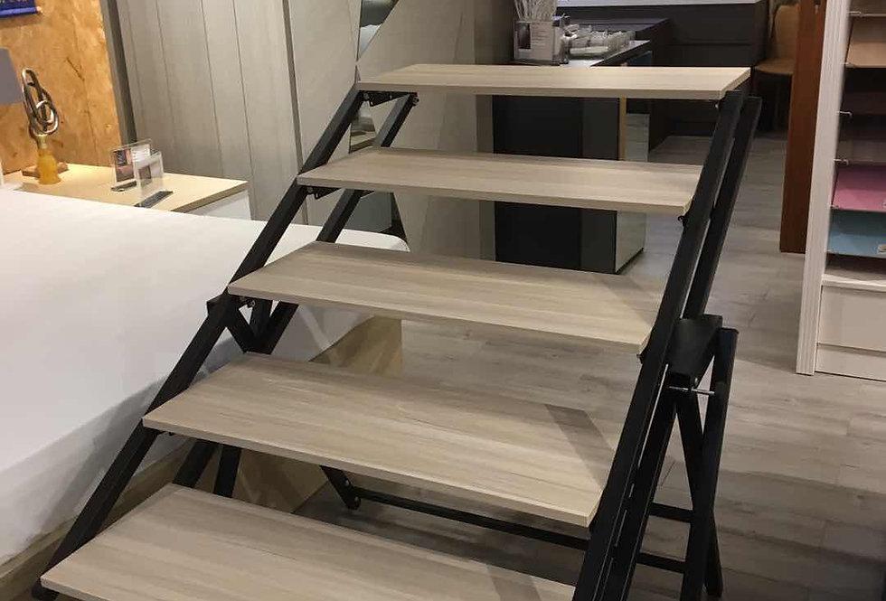 多功能活動餐桌 R230-1004