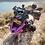 Thumbnail: Kit Déco / Protection 1250 Gs Adventure personnalisable