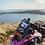 Thumbnail: Kit déco protection Hector réplica 1250 Gs adventure 2021