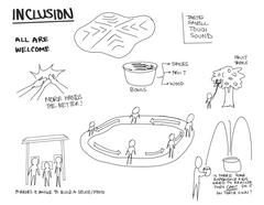Sensation_Sketches 2.png