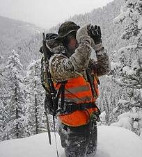 sanders county montana realtor