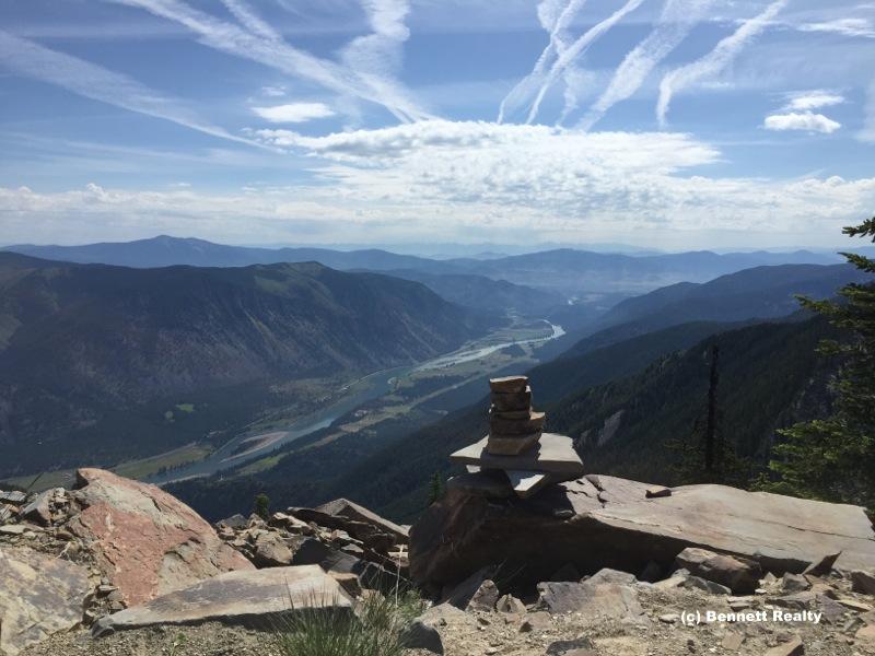 Northwest Montana