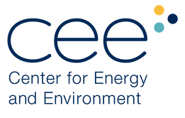 03_CEE-Tertiary logo-dark-01.png