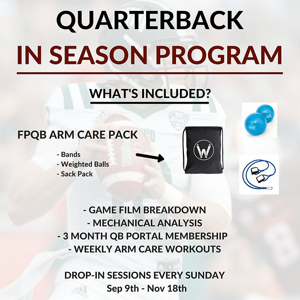 QUARTERBACK IN-SEASON PROGRAM-2.jpg