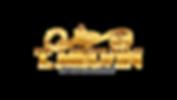 9-Alternative logo.png