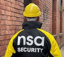 security guard nsa .jpg