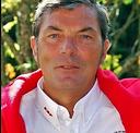 Frederic Henneton ASA Mont des Princes