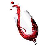 Grape Opportunities UK Wine Supplier Wine Cellar