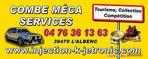 K-Jetronic-200x80-3-partenaire-plat.jpg