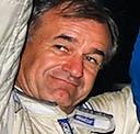 Gilles Pilloux ASA Mont des Princes