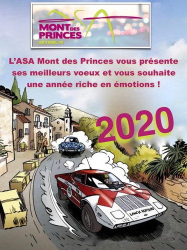 Voeux 2020 ASA MdP.png