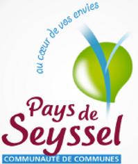 Logo_EPCI_du_Pays_de_Seyssel.png