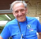 Jean-Christian Duby ASA Mont des Princes