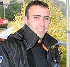 Jean-Christophe Gallien ASA Mont des Princes