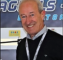 Jean-Claude Gaillard ASA Mont des Princes