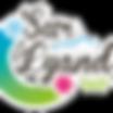 cropped-logo-sl.png