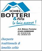 botterri-fi10154254x340.png