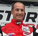 Xavier Jacquet ASA Mont des Princes