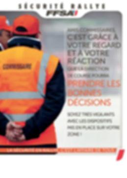 d1t6l-Securite_Rallye_Visuel_2014_Commis