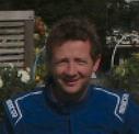 Erik Pierrat ASA Mont des Princes