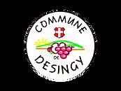 logo_desingy.png