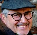 Philippe Meyer ASA Mont des Princes
