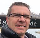 Franck Vernaz ASA Mont des Princes