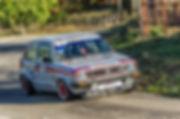 1-1034.jpg
