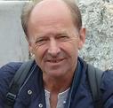 Jean-Paul Menthon ASA Mont des Princes