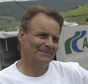 Jean-Louis Neveu ASA Mont des Princes