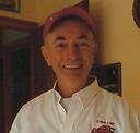 Alain Julliand ASA Mont des Princes