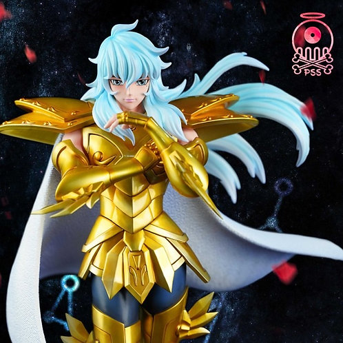 【Preorder】PSS Studio Gold Saints Aphrodite