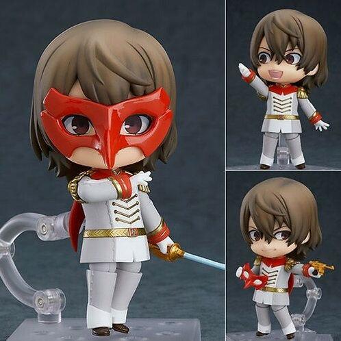 Nendoroid 1189 Persona 5 Goro Akechi Phantom Thief Ver. Figure Good Smile