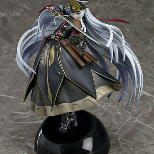 Re:Creators Altair Holopsicon Version 1/8 PVC figure Good Smile (100% authentic)