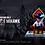 Thumbnail: Yz Studio Dracule Mihawk Sitting Position No.07