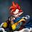 Thumbnail: 【Preorder】Broslee Studio Dragon Ball Z Tapion